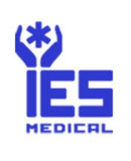 IES MEDICAL