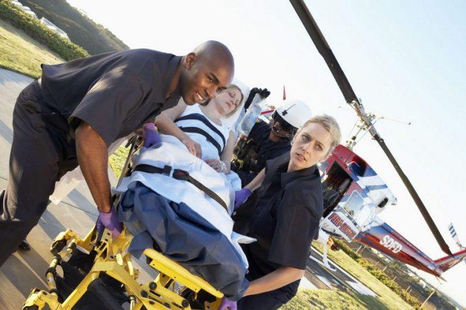 air-ambulance-image-2